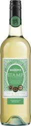 Hardys Stamp Chardonnay