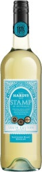 Hardys Stamp Sauvignon Blanc