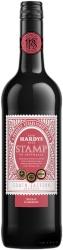 Hardys Stamp Shiraz